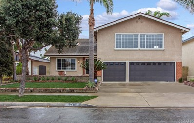 8412 Carnegie Avenue, Westminster, CA 92683 - MLS#: PW17250743