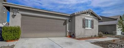 3747 Hazel Drive, Perris, CA 92571 - MLS#: PW17251086