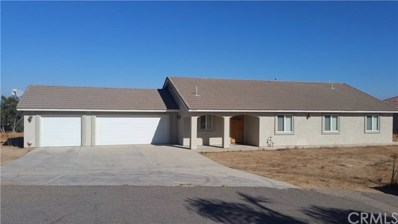 14440 Four Winds Road, Riverside, CA 92503 - MLS#: PW17252193