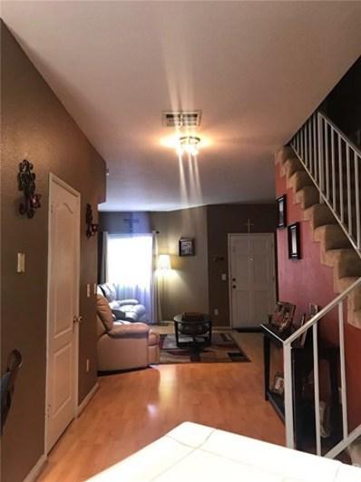 469 E Providencia Avenue UNIT 5, Burbank, CA 91501 - MLS#: PW17252891