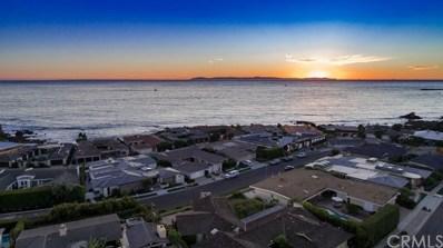 4527 Perham Road, Corona del Mar, CA 92625 - MLS#: PW17253257