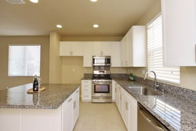 2651 W Lincoln Avenue UNIT 14, Anaheim, CA 92801 - MLS#: PW17254832