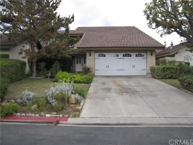 7924 E Horseshoe, Orange, CA 92869 - MLS#: PW17255142