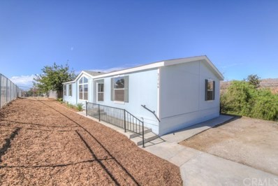31706 Vista Avenue, Homeland, CA 92548 - MLS#: PW17255432