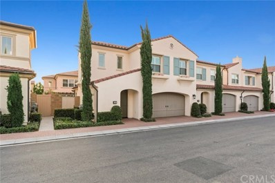 28 Wheatberry, Irvine, CA 92618 - MLS#: PW17256107