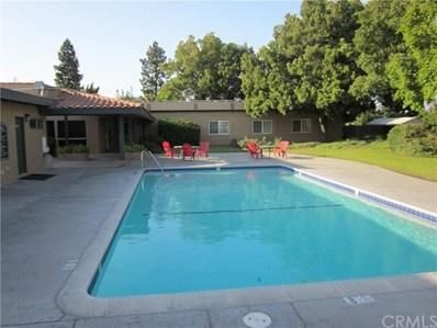 320 N Park Vista Street UNIT 186, Anaheim, CA 92806 - MLS#: PW17256402