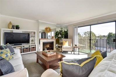 12400 Montecito Road UNIT 418, Seal Beach, CA 90740 - MLS#: PW17256403