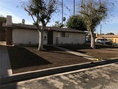 8239 Westman Avenue, Whittier, CA 90606 - MLS#: PW17256465