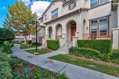 2130 Silva Drive, Fullerton, CA 92833 - MLS#: PW17256559
