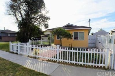 17919 Devlin Avenue, Artesia, CA 90701 - MLS#: PW17256926