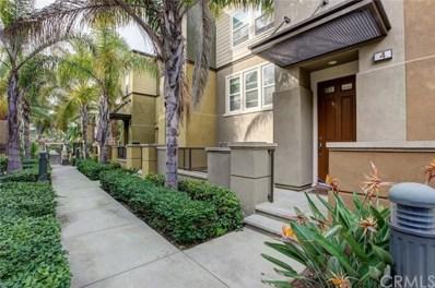 4 Bluefin Court, Newport Beach, CA 92663 - MLS#: PW17257286