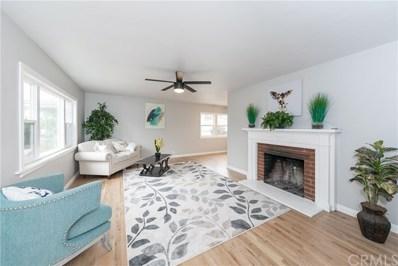 5818 Oliva Avenue, Lakewood, CA 90712 - MLS#: PW17257381