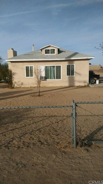17014 Olive St, Hesperia, CA 92345 - MLS#: PW17257398