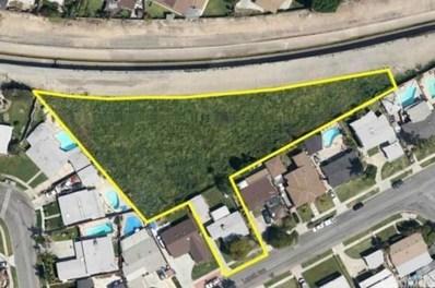 10123 Lanett Avenue, Whittier, CA 90605 - MLS#: PW17257450
