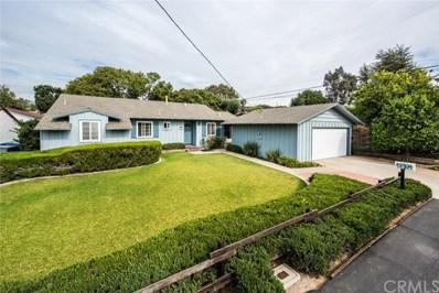 11111 Magda Lane, La Habra, CA 90631 - MLS#: PW17257773