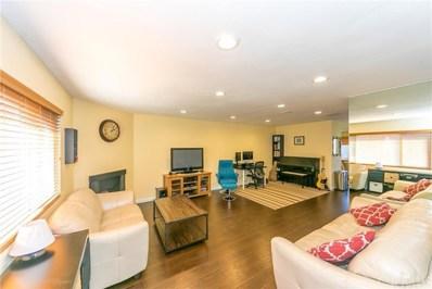 3733 N Harbor Boulevard UNIT 22, Fullerton, CA 92835 - MLS#: PW17257790