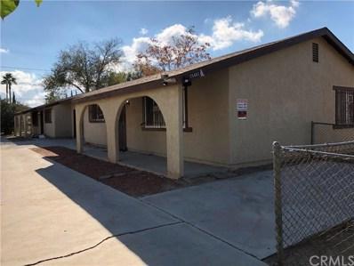 16481 Smoke Tree Street, Hesperia, CA 92345 - MLS#: PW17258155