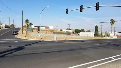 6501 Jurupa Ave, Riverside, CA 92504 - MLS#: PW17258781