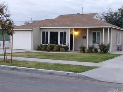 13803 Elmcroft Avenue, Norwalk, CA 90650 - MLS#: PW17258782