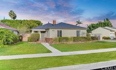 2288 Stearnlee Avenue, Long Beach, CA 90815 - MLS#: PW17258785