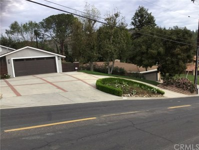 19291 Fairhaven Ext., Santa Ana, CA 92705 - MLS#: PW17259197