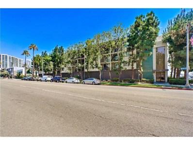 1140 E Ocean Boulevard UNIT 302, Long Beach, CA 90802 - MLS#: PW17259272