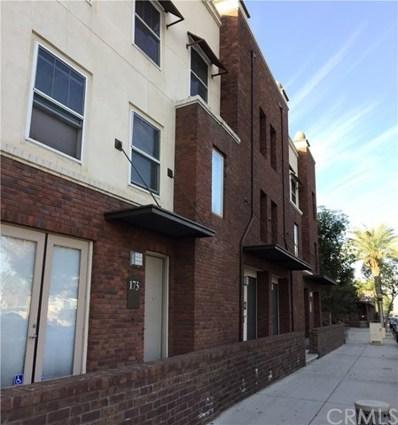 173 Village Court, Fullerton, CA 92832 - MLS#: PW17259527