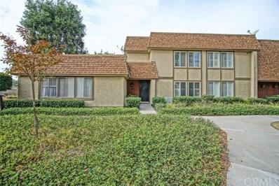 8602 Santa Margarita Lane, La Palma, CA 90623 - MLS#: PW17259623