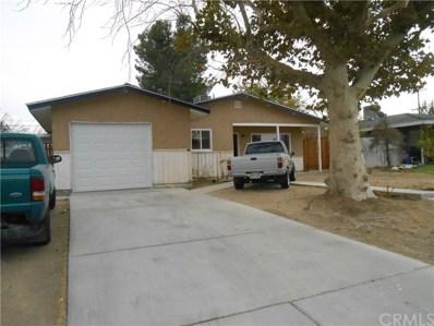 15255 Las Piedras Drive, Victorville, CA 92395 - MLS#: PW17259903