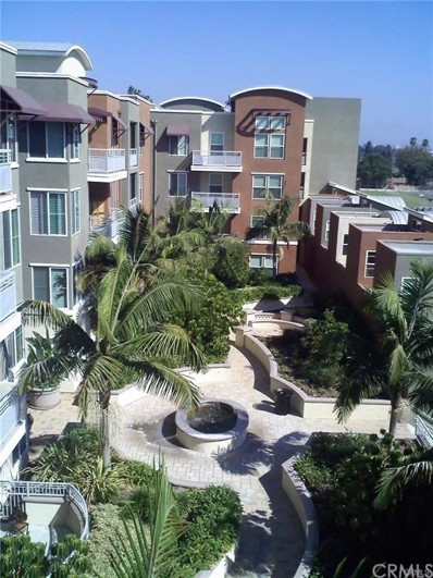 12668 Chapman Avenue UNIT 2401, Garden Grove, CA 92840 - MLS#: PW17260553