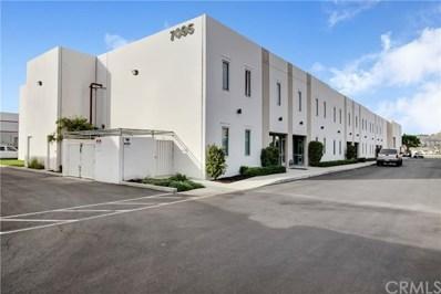 7095 Jurupa Avenue UNIT 10, Riverside, CA 92504 - MLS#: PW17262190