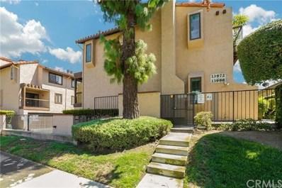 13980 Ramhurst Drive, La Mirada, CA 90638 - MLS#: PW17262875