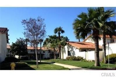 1431 Avenida Alvarado, Placentia, CA 92870 - MLS#: PW17263258