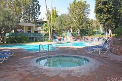 552 N Bellflower Boulevard UNIT 317, Long Beach, CA 90814 - MLS#: PW17263276