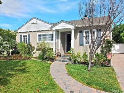 3432 Roxanne Avenue, Long Beach, CA 90808 - MLS#: PW17263330