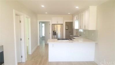 532 Terrill Avenue, Highland Park, CA 90042 - MLS#: PW17263529