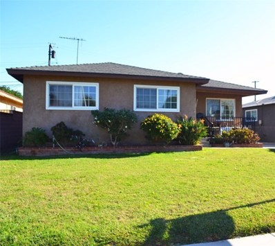 11042 Milano Avenue, Norwalk, CA 90650 - MLS#: PW17263600