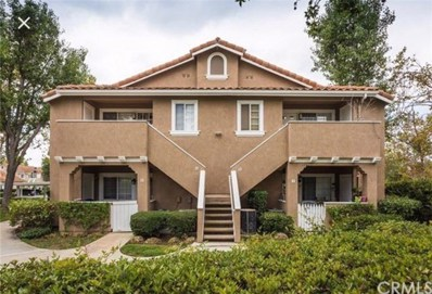 9 Via Cresta, Rancho Santa Margarita, CA 92688 - MLS#: PW17264302