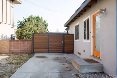 2080 Tevis Avenue, Long Beach, CA 90815 - MLS#: PW17264902