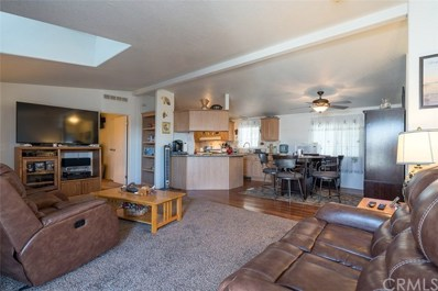1540 E Trenton Avenue UNIT 11, Orange, CA 92867 - MLS#: PW17264948