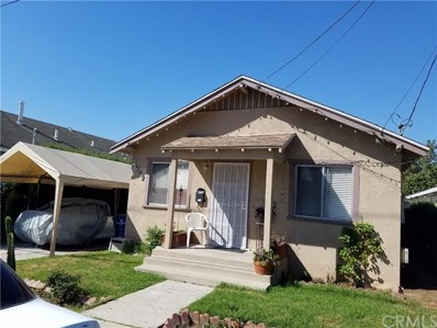 1865 St. Louis Ave, Signal Hill, CA 90755 - MLS#: PW17265052