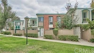 8198 Gordon Green, Buena Park, CA 90621 - MLS#: PW17265675