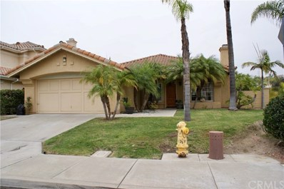 450 Rivercreek Court, Chula Vista, CA 91914 - MLS#: PW17266026