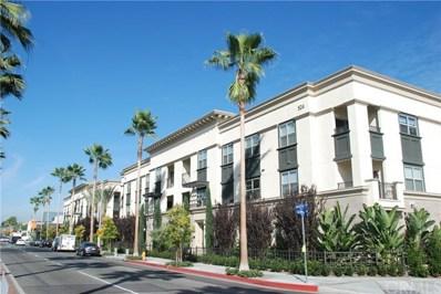 520 Anaheim Boulevard UNIT 3, Anaheim, CA 92805 - MLS#: PW17266448