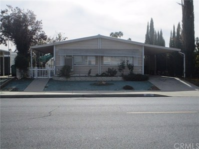 1785 W Johnston Avenue, Hemet, CA 92545 - MLS#: PW17266520