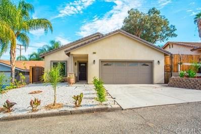 20040 State Street, Corona, CA 92881 - MLS#: PW17266599