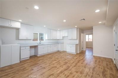 1731 E 65th Street, Los Angeles, CA 90001 - MLS#: PW17267081