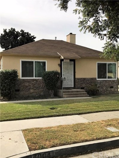 4004 Platt Avenue, Lynwood, CA 90262 - MLS#: PW17267516