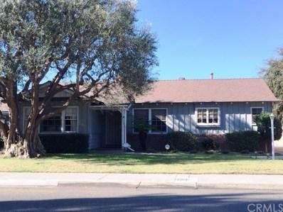 13221 Gilbert Street, Garden Grove, CA 92844 - MLS#: PW17267638