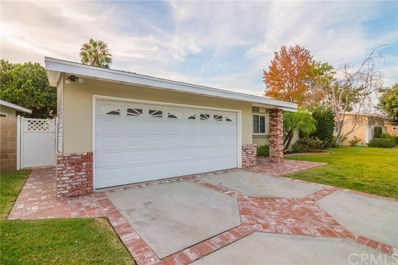 2771 Snowden Avenue, Long Beach, CA 90815 - MLS#: PW17268520